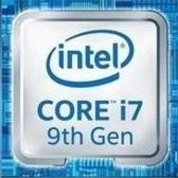 Процессор Intel Core i7-9700K (CM8068403874212) s1151 Tray